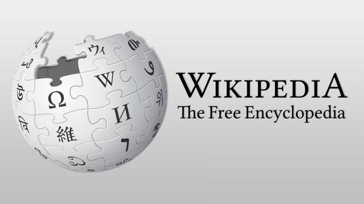 Wikipedia Κατεβάστε όλη τη σελίδα στο PC σας - https://secnews.gr/?p=160384 - Η Wikipedia μπορεί να μην είναι πάντα η ακριβέστερη πηγή πληροφοριών, αλλά είναι μια από τις ιστοσελίδες που χρησιμοποιεί αρκετός κόσμος σε καθημερινή βάση. Παρακάτω θα δούμε πως μπορείτε να έχετε πρόσβαση στη