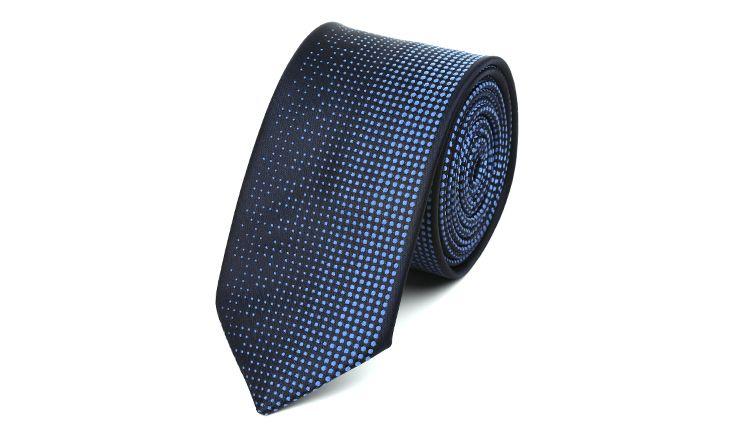 çok güzel bir kravat :)