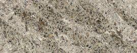 Coastal Collection Featuring Galloway | Cambria Quartz Stone Surfaces