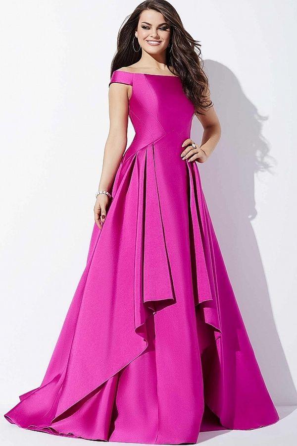 30 best gown images on Pinterest | Tiendas de ropa, Vestido de baile ...