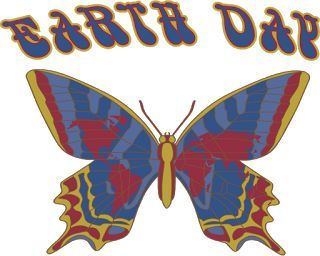 """Science Stuff Blog:   """"Earth Day Freebie!  A History of Earth Day"""""""