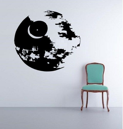 Trend star wars silhouette xwing Google Search