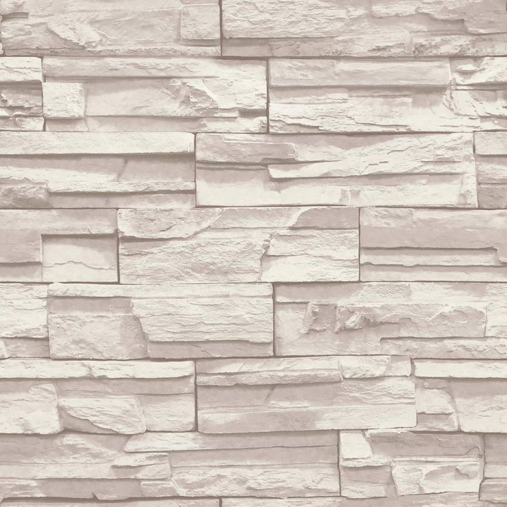 Wood Wall Paper best 25+ stone wallpaper ideas only on pinterest | fake rock wall