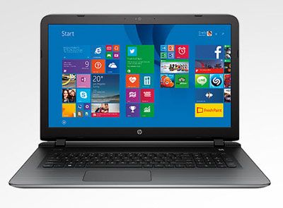 HP Pavilion Notebook 17-g020nr Review http://allelecreview.com/hp-pavilion-notebook-17-g020nr-review | Free Shipping on HP Pavilion Notebook 17-g020nr Independence Day Sale 2015 here!