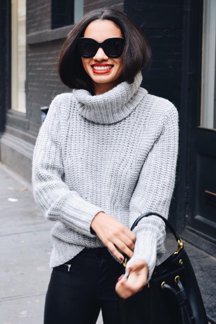 58 best Sweater Weather images on Pinterest | Sweater weather ...