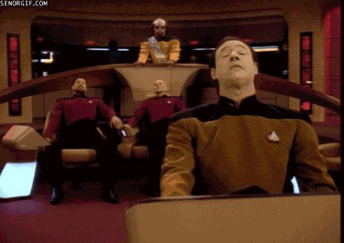 GALILEO galileo GALILEO! BEEZLBUB HAS DEVIL SET ASIDE FOR MEEEEEEEEE!!!!!