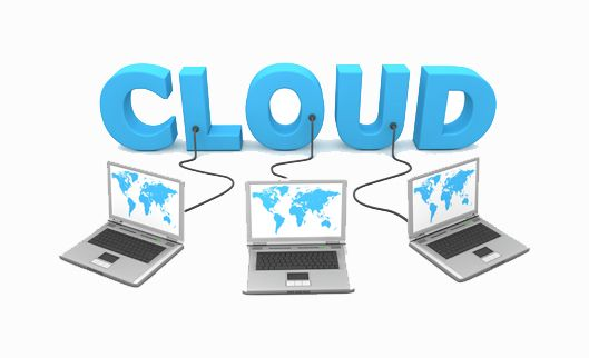 Cloud computing is a enthusiastic technology for discussing of sources such as software and components. Cloud computing services have totally changed the way we handled our business in the previously days.