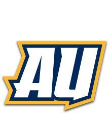 Averett University Cougars: The Official Website of Averett University Athletics