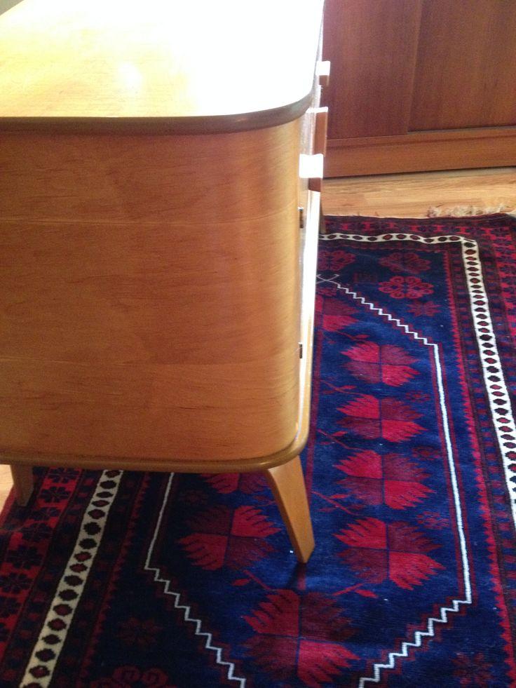 Jordan Dresser Knock Off: 1000+ Images About Thaden Jordan Furniture Corporation