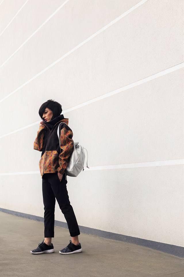 https://www.facebook.com/hihirifashion/ #fashion #hoodie #girl #beautiful #love #young #fun #hihiri #outfit #summer #streetstyle #tribalprint #streetfashion #hairstyle #editorial #fashion shoot #shopping #clothing #blouse #cool #womenswear #dailylook #clothing