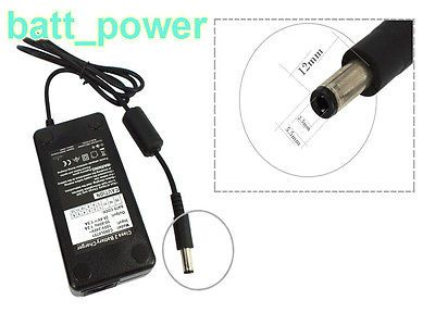 Other Bicycle Electronics 177843: 29.4V Ac Power Supply Charger For Electric Bike Motor Scooter Ebike -> BUY IT NOW ONLY: $31.49 on eBay!