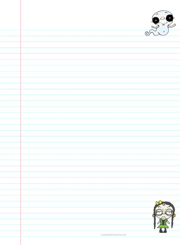 Best 25+ Ruled paper ideas on Pinterest Create your own comic - lined paper with drawing box