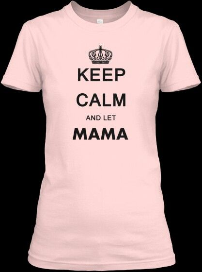 T-shirt Keep calm Reserve before it gone http://teespring.com/keep-calm-7245