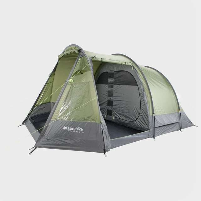 EUROHIKE Rydal 500 5 Man Tent & Best 25+ 5 man tent ideas on Pinterest | Lotus belle tent Tent ...
