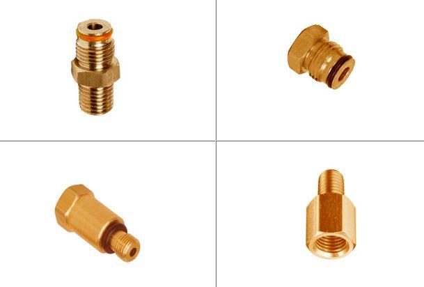 Thread Converters Adapters Plugs #ThreadConvertersAdaptersPlugs