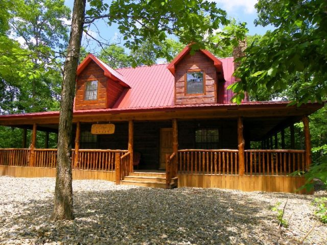 35 best images about broken bow cabin wildwood on pinterest
