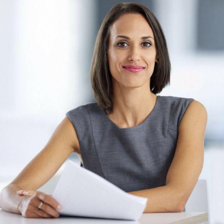 Το λογιστικο γραφειο που αναλαμβάνει την ίδρυση εταιρείας διεκπεραιώνει όλες τις απαραίτητες διαδικασίες στο χρονικό πλαίσιο που απαιτείται εκ μέρους σας και σας παραδίδει το κλειδί της επιχείρησής σας στο χέρι.