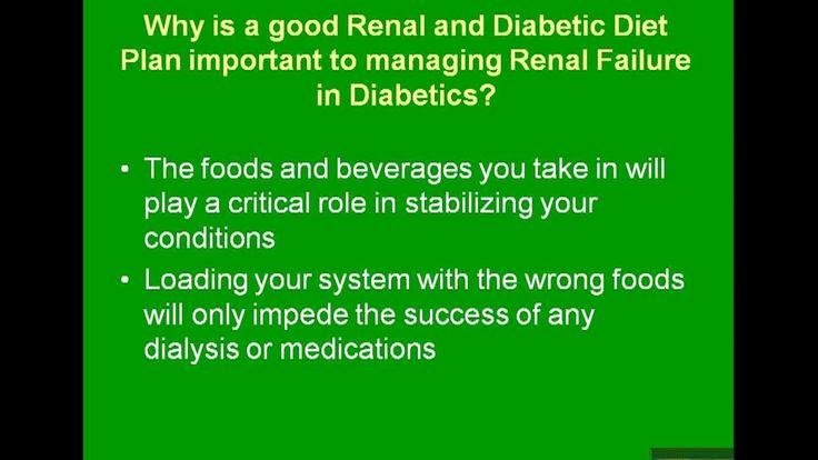 renal diet meal plan pdf
