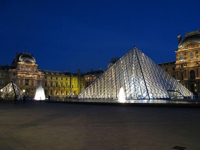 やっぱり女性の憧れ!パリジェンヌ気分で優雅にパリを旅したい | PicMedi(ピクメディ)- 脳内休憩のための写真メディア