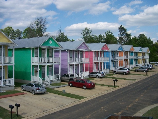 17 Best Images About My Town ... Starkville, Mississippi