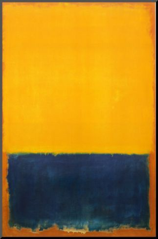 mark-rothko-yellow-and-blue_i-G-57-5703-OWBNG00Z.jpg #abstractart