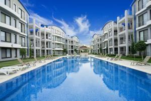 #Otel #Oteller #OtelRezervasyon - #Antalya, #Manavgat - Side Garden Residence Manavgat - http://www.hotelleriye.com/antalya/side-garden-residence-manavgat -  Genel Özellikler Bar, Bahçe, Aile Odaları, Hızlı Check-In/Check-Out, Isıtma, Bütün genel ve özel alanlarda sigara içmek yasaktır, Klima, Güneş Terası Otel Etkinlikleri Sauna, Fitness Merkezi, Oyun Odası, Bilardo, Kütüphane, Açık Yüzme Havuzu Otel Hizmetleri Havaalanı Servisi (ek ücrete tabi) İnt...