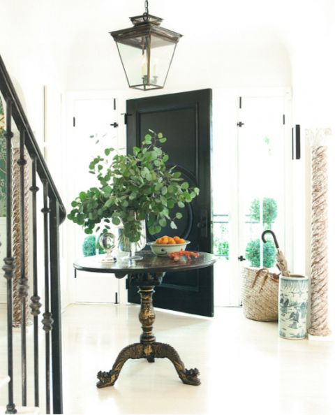 THE NEW TRADITIONAL- Mark D Sikes- Part 2 | Mark D. Sikes: Chic People, Glamorous Places, Stylish Things