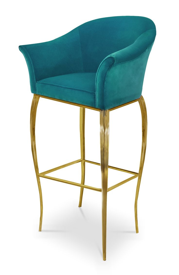 Exclusive chair designs by KOKET| http://www.bykoket.com/all-products.php#chairs-dining-chairs #bykoket #luxuryfurniture #exclusivedesign #chairs #designideas #chairdesigns #luxurydesign #chair #accentchairs #diningchairs