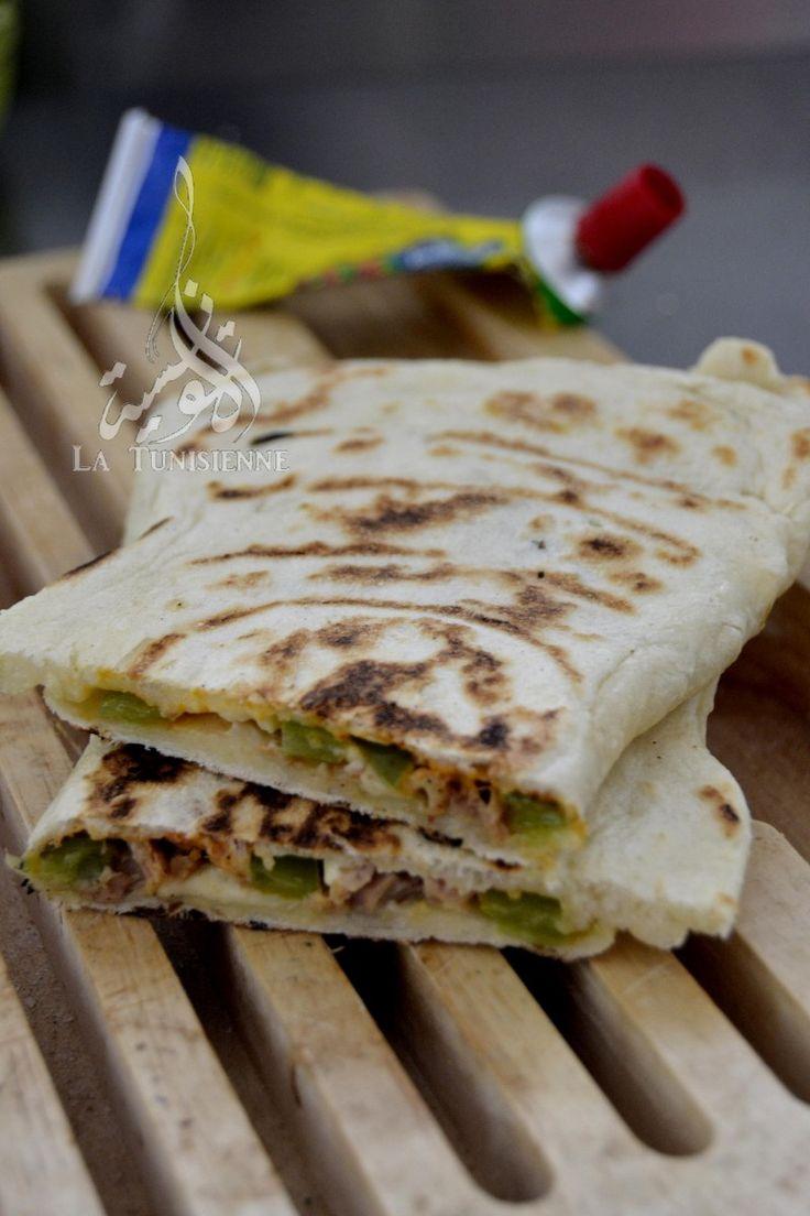 Connu Les 210 meilleures images du tableau Cuisine tunisienne sur  UQ16