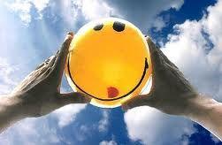 Fa-te remarcat raspandind energie pozitiva in jurul tau - http://www.cristinne.ro/energie-pozitiva/ Te indoiesti ca ai putea sa fii o piatra de sprijin pentru ceilalti in momente grele? Probabil ca iti lipseste increderea in tine si in capacitatile proprii de decizie si actiune. Si, cu siguranta, nu te cunosti inca suficient de bine. Te vei gandi probabil ca aberez, ca persoana care te...