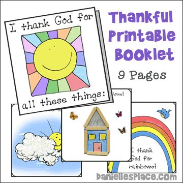 1000 images about thanksgiving crafts for sunday school for Childrens sunday school crafts