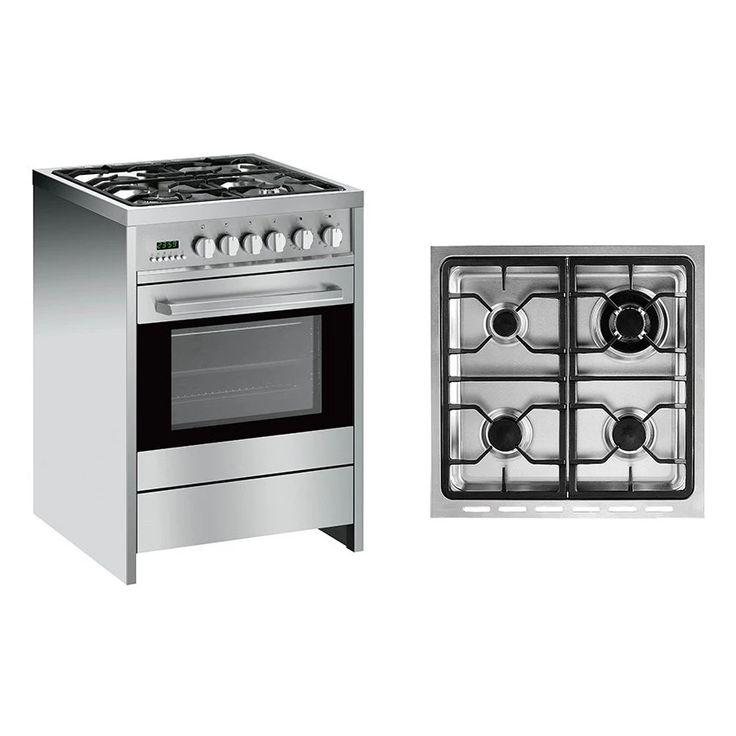 The 25+ best Elba oven ideas on Pinterest | Idris elba bond, Idris ...
