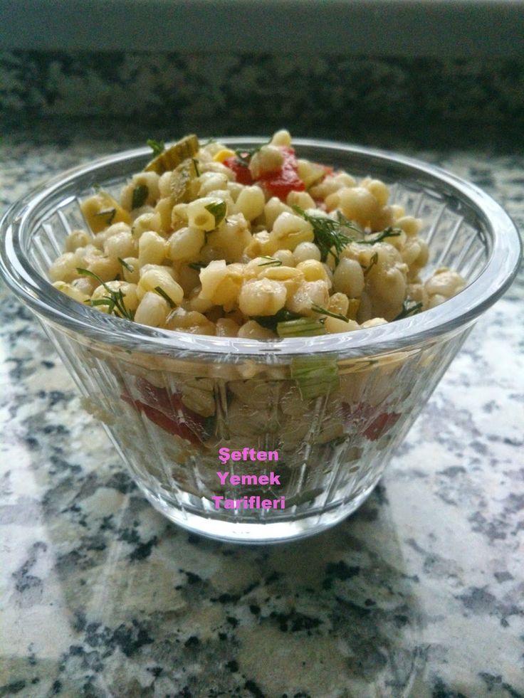 Şeften Yemek Tarifleri - Kolay ve Nefis Resimli Yemek Tarifleri