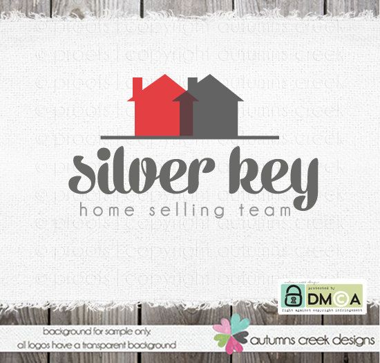 17 Best ideas about House Logos on Pinterest | Real estate logo ...
