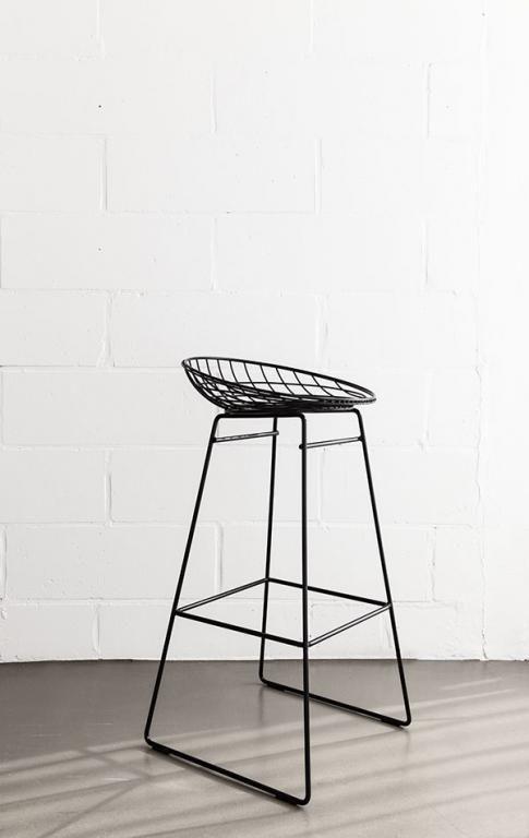 KM07 stool by Pastoe | Master Meubel, design meubelen en interieur inrichting