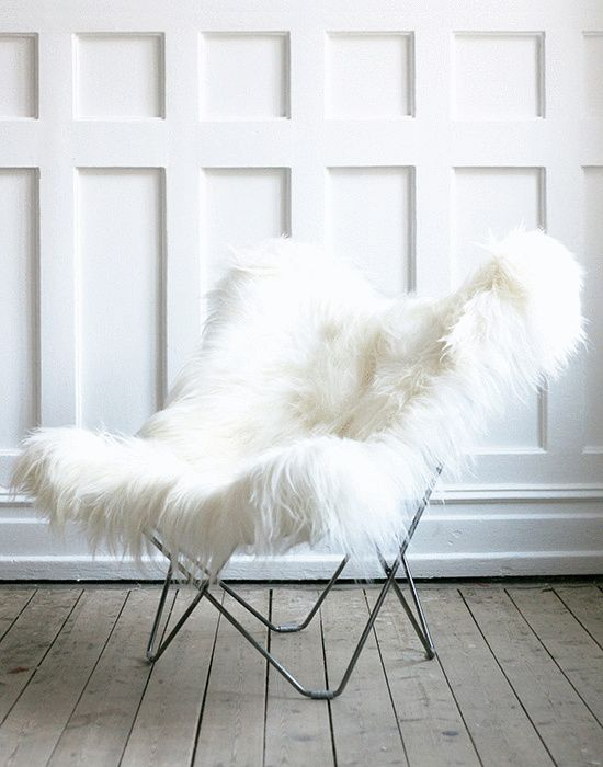30 Best Images About Buttlerfly Chair On Pinterest