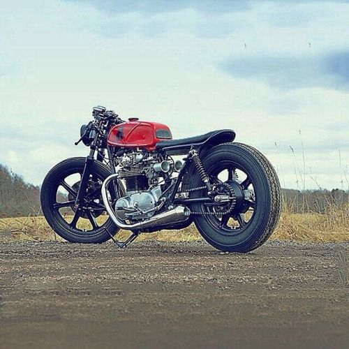 233 best dream bike custom images on pinterest vintage brat style fandeluxe Image collections