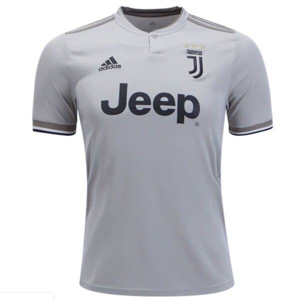 Pin On Series A Cheap Soccer Jersey