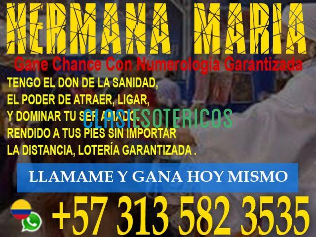 SE FELIZ DE NUEVO, RETORNA A TU SER AMADO CON EL PODER LA MAGIA BLANCA. CONSULTAME YA! Santa Marta - Clasiesotericos Colombia