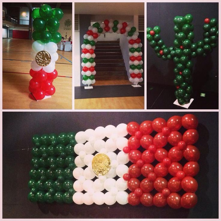 M s de 25 ideas incre bles sobre 15 de septiembre mexico for Decoracion kermes mexicana