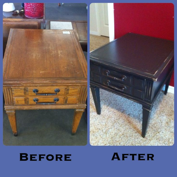 Pin By Hope Rosalyn On Do It Yourself Furniture Projects Pinterest