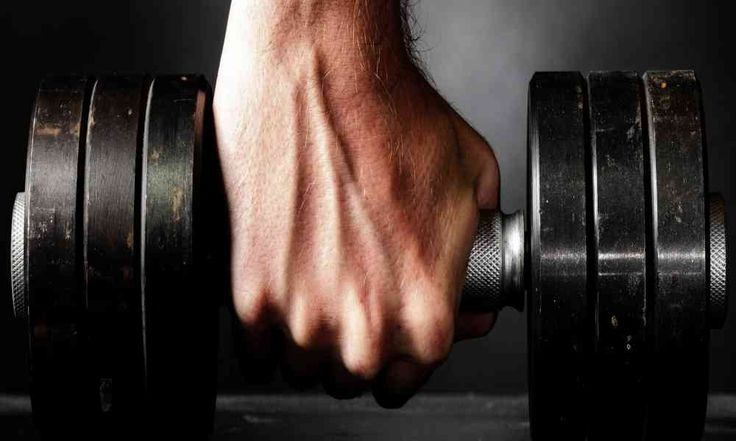 Losing Weight: Fitness and Fat Burning - http://helplosingweightfast.com/wp-content/uploads/2017/09/Losing-Weight-Fitness-and-Fat-Burning-Workout-Exercise-Weight-Loss.jpg - When it comes to burning fat, body composition makes all the difference. Muscle burns calories more than fat, even when at rest, so the more muscle mass you hold, the better. However, this doesn't mean you need to build muscles like Popeye – simply toning up and changing the balance of your unique body