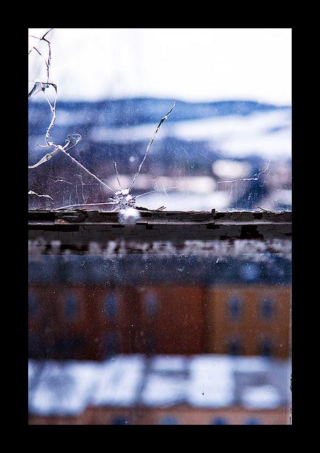 I believe, everything is broken, and everyone is broken.: Car Accessories, Artful Windows, Bedroom Windows, Broken Windows, Photo Capture, Window Photography