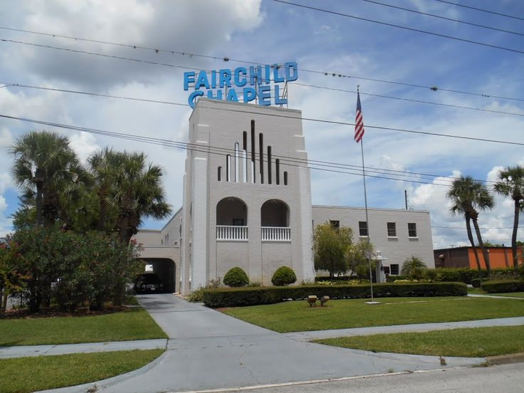 52 Best Images About Orlando Historic Buildings On Pinterest