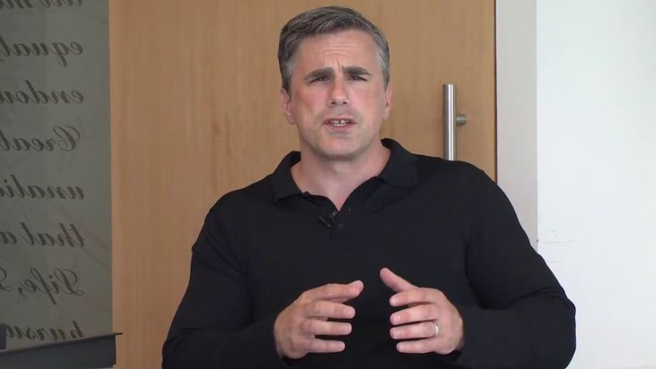 Tom Fitton discussing Susan Rice Docs at Obama Library, Benghazi, & Laws...