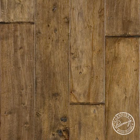 "Stonehenge - 5 1/2'' x 9/16"" Engineered Hardwood Flooring by Provenza – United Wholesale Flooring"