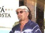 GEOVÁ COSTA - Palco MP3