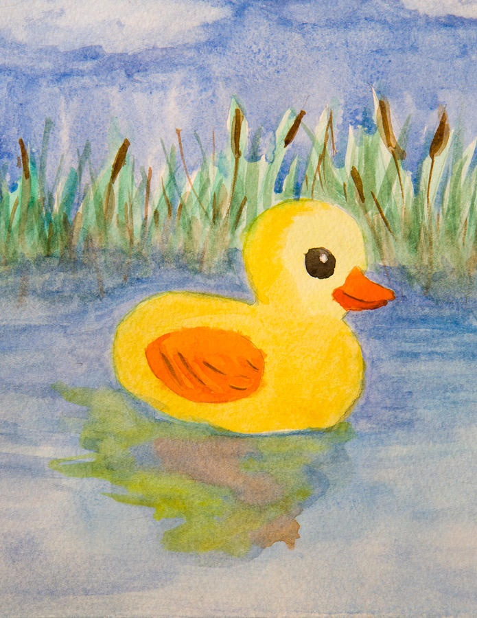 67 Best Rubber Duckies Images On Pinterest