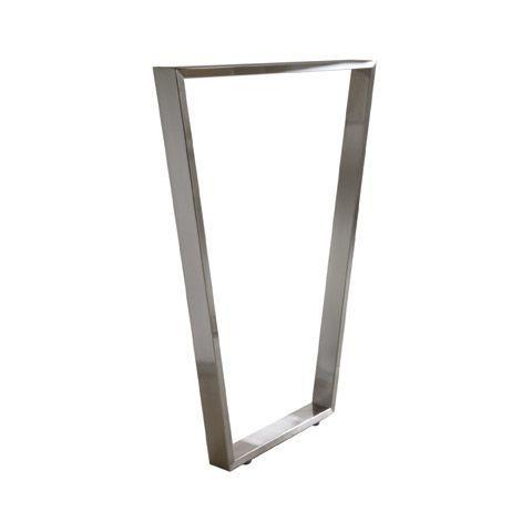 pied de snack trap ze existe en plusieurs tailles alipied trap ze les cuisines composer. Black Bedroom Furniture Sets. Home Design Ideas