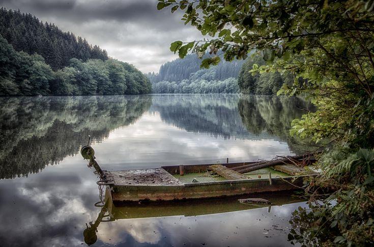 Photo by guy krier photo nature waterway
